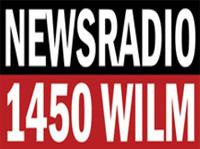WILM Newsradio