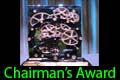 Chairman's Award Thumbnail and link to Road to Chairman's page.