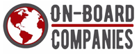 On-Board Companies logo